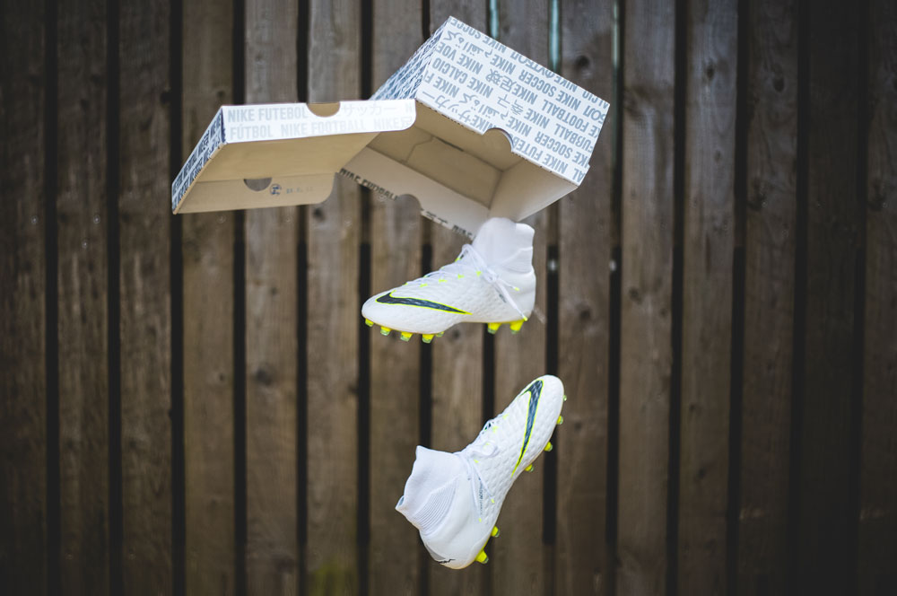 Nike-out-of-the-box