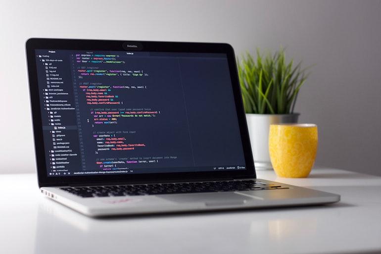 google help covid 19 code