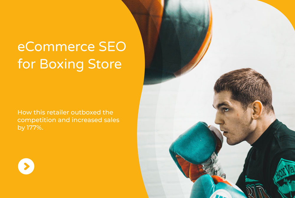 Boxing business WBCME