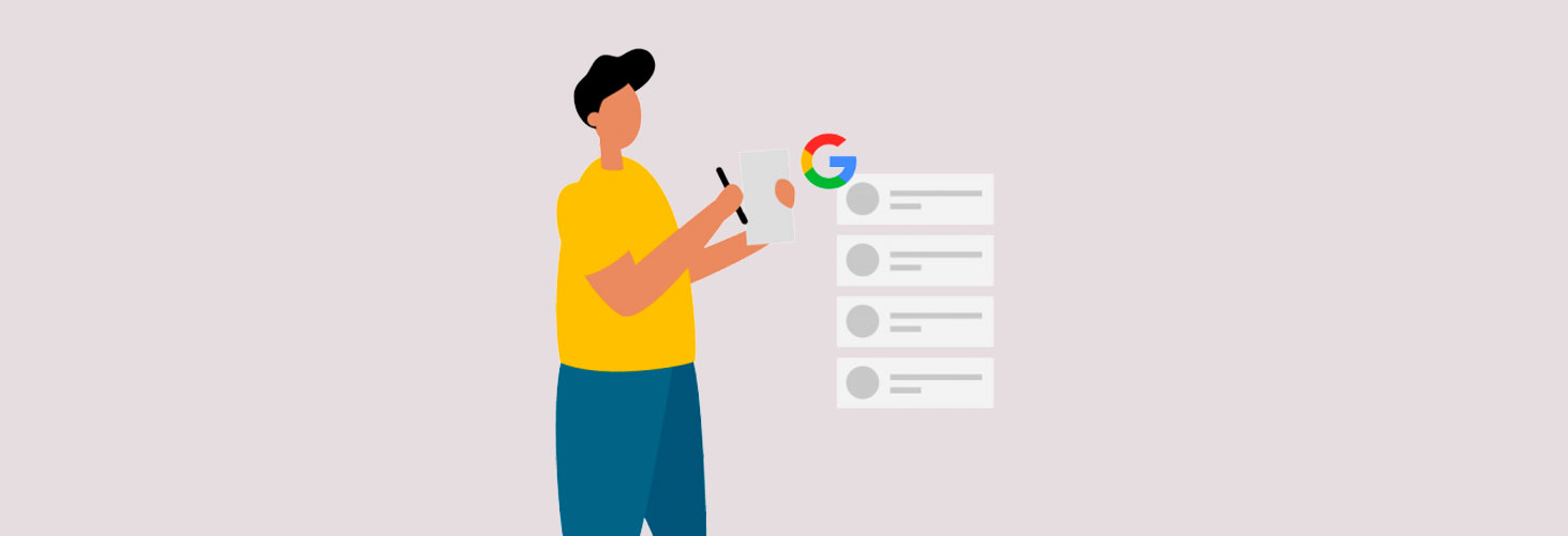 Search Intent in Context